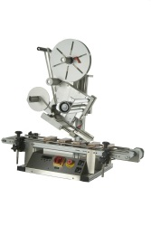 tabletop-top-labeler-labeling-machine