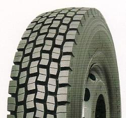 tbb tire