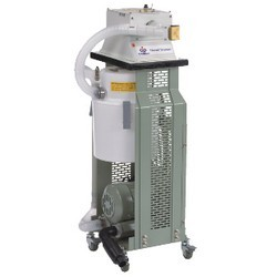 thread trimmer machine
