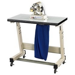 thread trimming machine