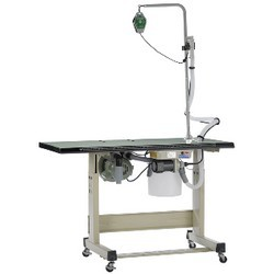 Thread Trimmer Machines