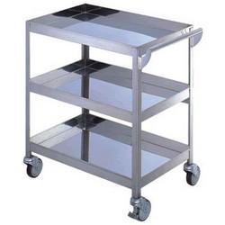 three-shelf-hospital-Utility