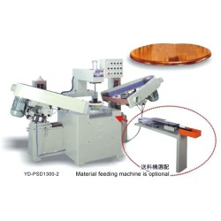 two-belt-Universal-Profile-Sander