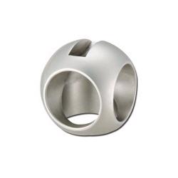 l type steel balls