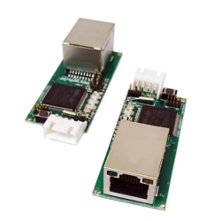 uartttl-rs-232-ethernet-converter-modules