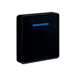 v2-Access-Control-Reader