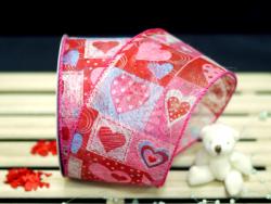 valentine-ribbon