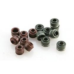 valve-stem-seal