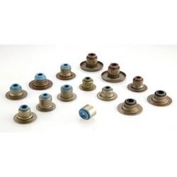 valve-stem-seals