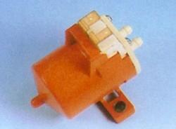 washer-pump