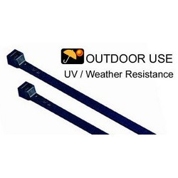 weather-resistance-cable-tie