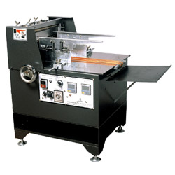 label sheeter