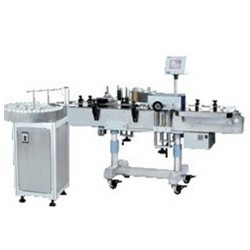 labeling machines