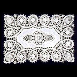 single lace