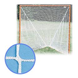 lacrosse net