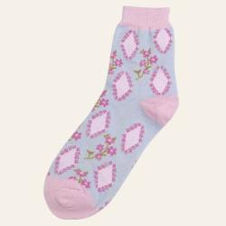 ladies computer socks