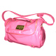 Lady Shoulder Bags image