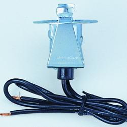 lamp-socket-assemblies