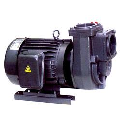 land turbine pump