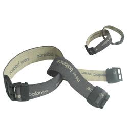 lanyard wristband