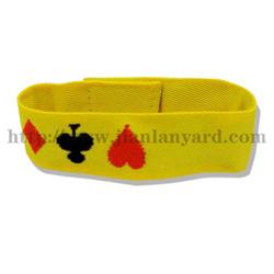 lanyard bracelet