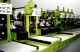 large caliber pipe forming machines
