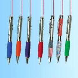 laser pens