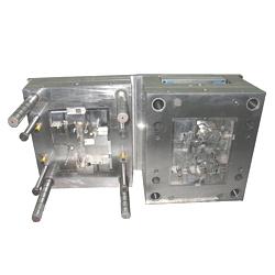 laser printer part molds