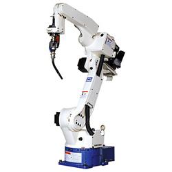 laser welder auxiliary equipment