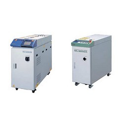 laser-welding-machines