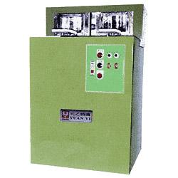 last-built-in-toe-soften-toasting-machine
