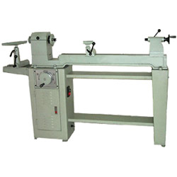 lathe, wood lathe, lathe machine, wood working lathe, lathe for sale.