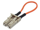 Optical Patch Cords image
