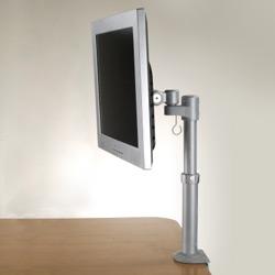 lcd desktop mount