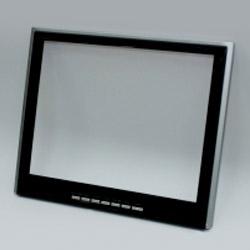 lcd frame