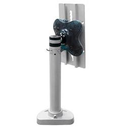 lcd monitor arm