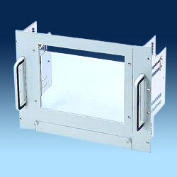 lcd monitor enclosure