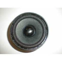 lcd monitor speakers