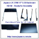 LCD(17-inch) Rack Mount Enclosures
