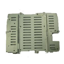 lcd support base mold