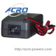 60W, Single Output, Lead-acid Battery Chargers, Standard Battery Chargers