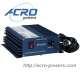 150W, Built-in Control, Lead-acid Battery Chargers, Standard Battery Chargers