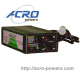 300W, 3-stage Control, Lead-acid Battery Chargers, Standard Battery Chargers