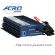 360W, 3-stage Control, Lead-acid Battery Chargers, Standard Battery Chargers