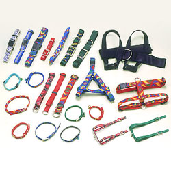 Pet Products: Leashes And Leads For Dogs