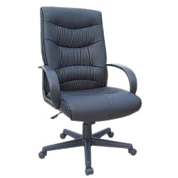 leather chairs-NO.L-8000-C
