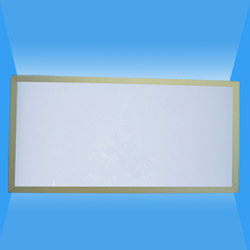 led 24w panel light