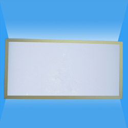 led 48w panel light