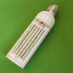 led aluminum plug lights