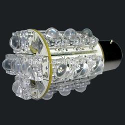 led auto bulbs